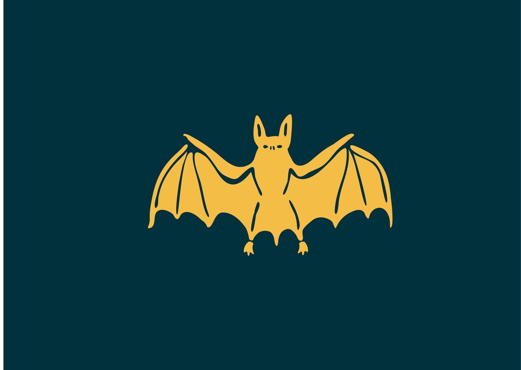 ¿Cuándo, cómo y por qué elegimos al murciélago en WOLHER?